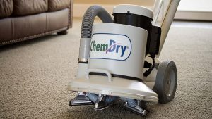 Carpet Cleaning Lexington