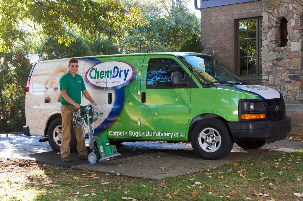 Top Ranked Carpet Cleaning Lexington Bluegrass Chem Dry
