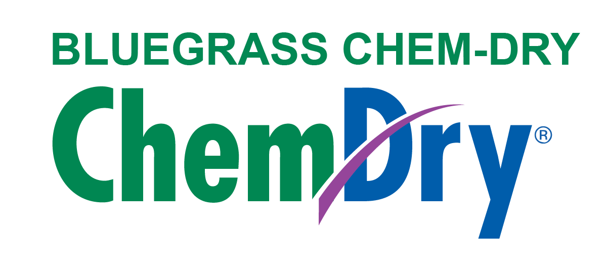 Bluegrass Chem-Dry Logo@2x
